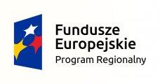 logo_FE_Program_Regionalny_rgb-1.jpg