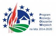 PROW-2014-2020-logo-kolor.jpg