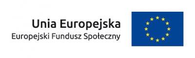 Logo UE Fundusz Społeczny RGB.jpg